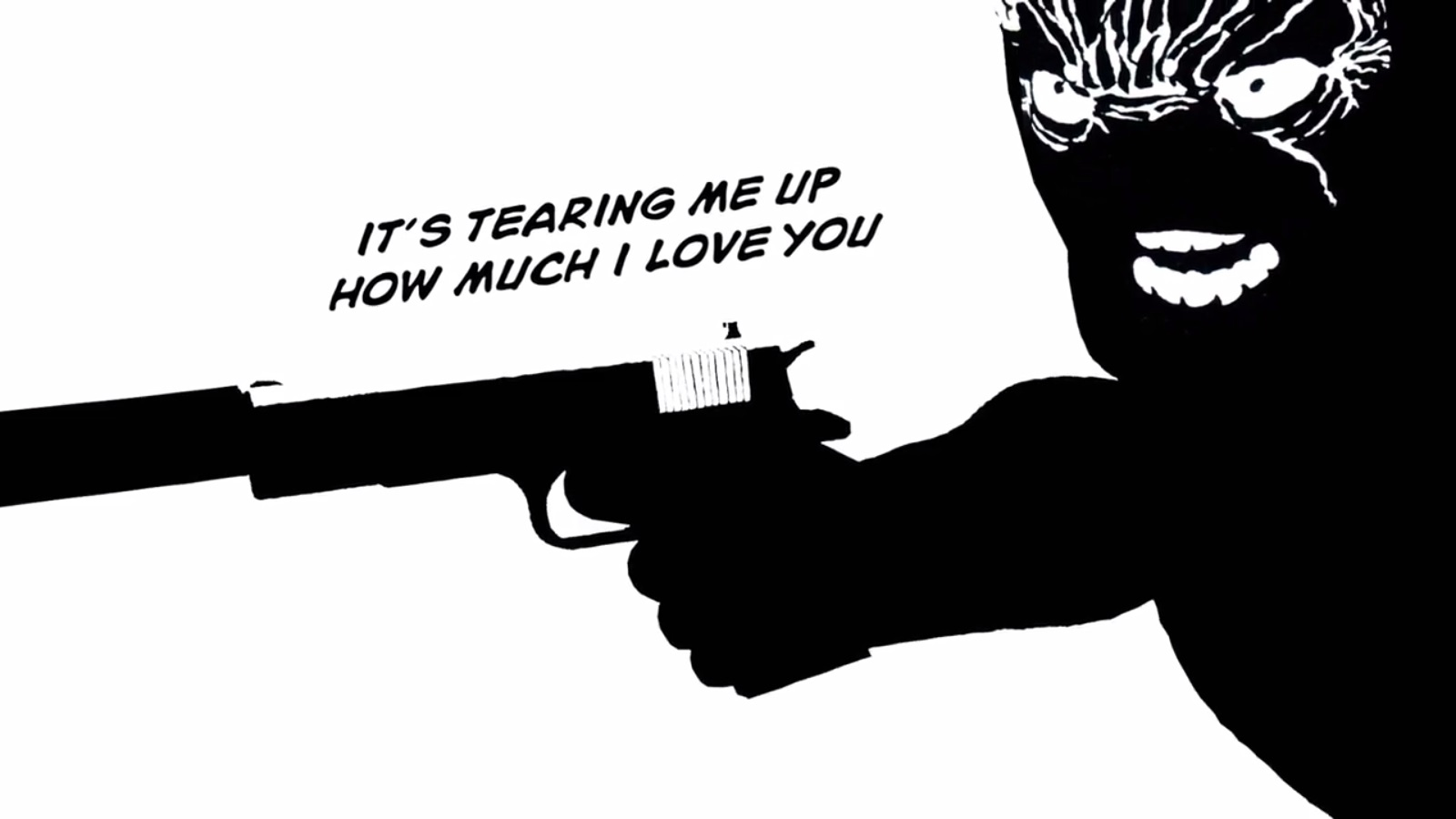 source: Sin City: A Dame to Kill For