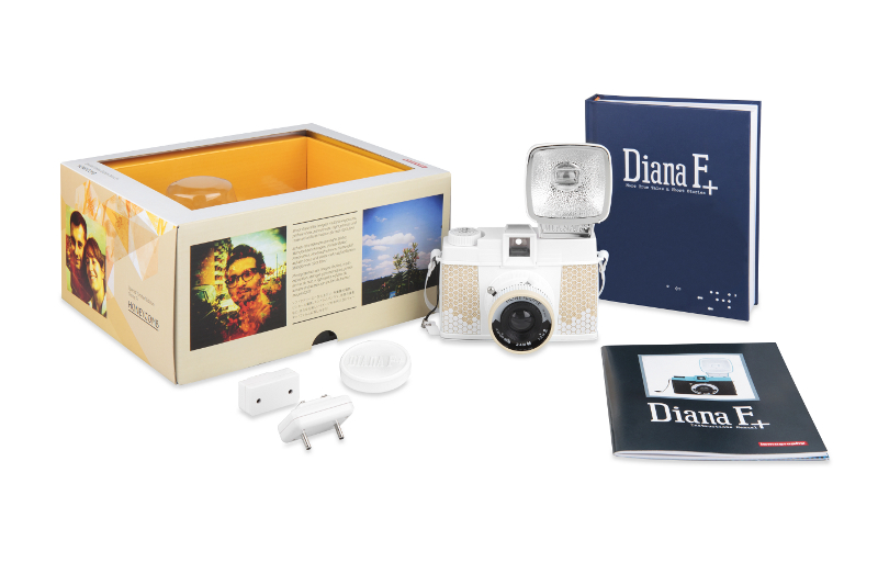 DianaF - 1 small