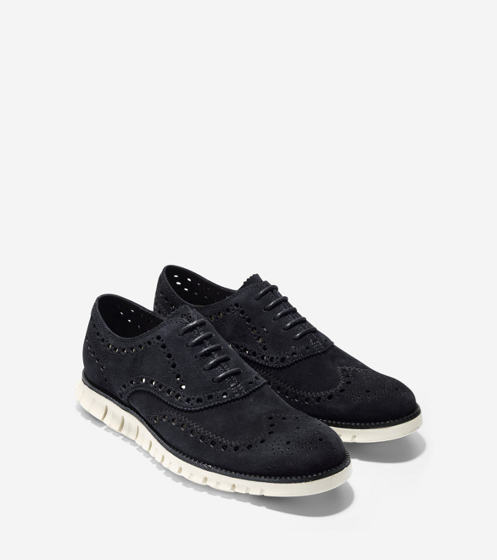 ZeroGrand-Next-Generation-shoes-by-Cole-Haan-4_small
