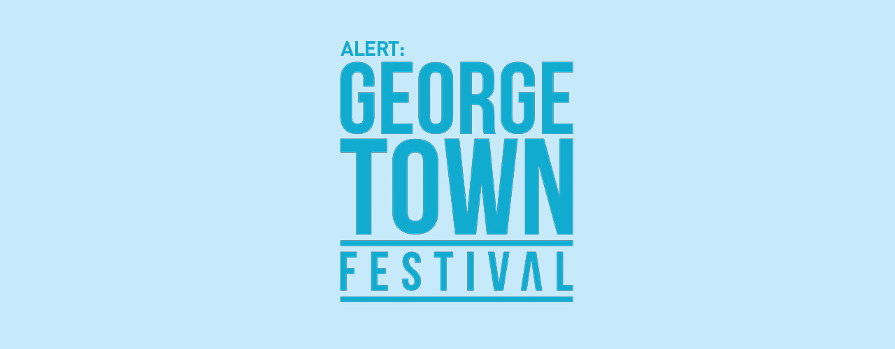 source: George Town Festival