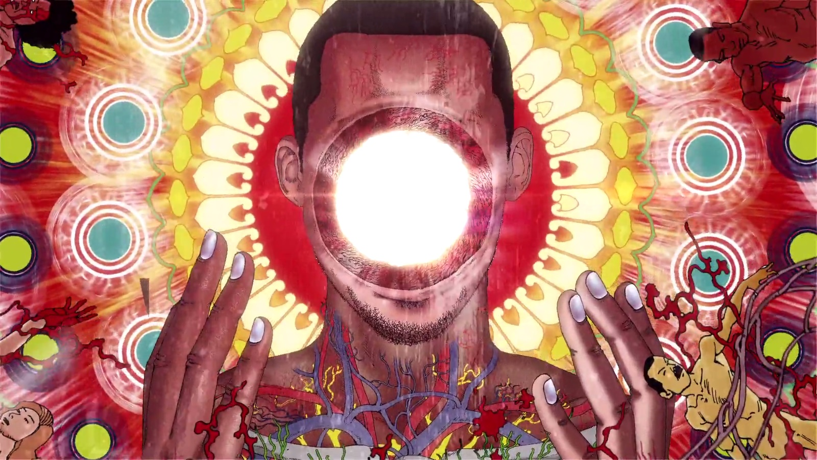 source: Flying Lotus