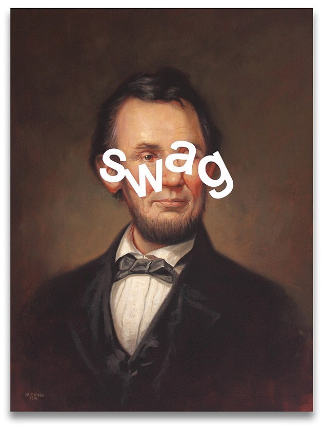 source: Shawn Huckins