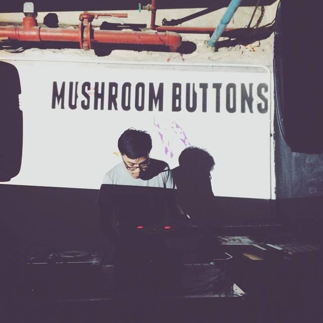 source: Mushroom Buttons