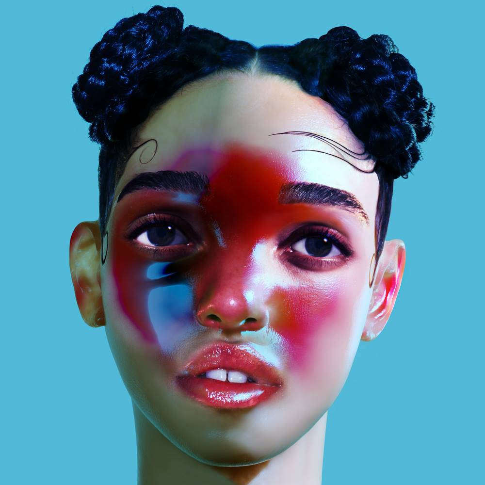 source: FKA twigs