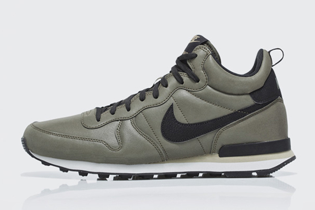 nike-2014-fall-internationalist-mid-qs-2