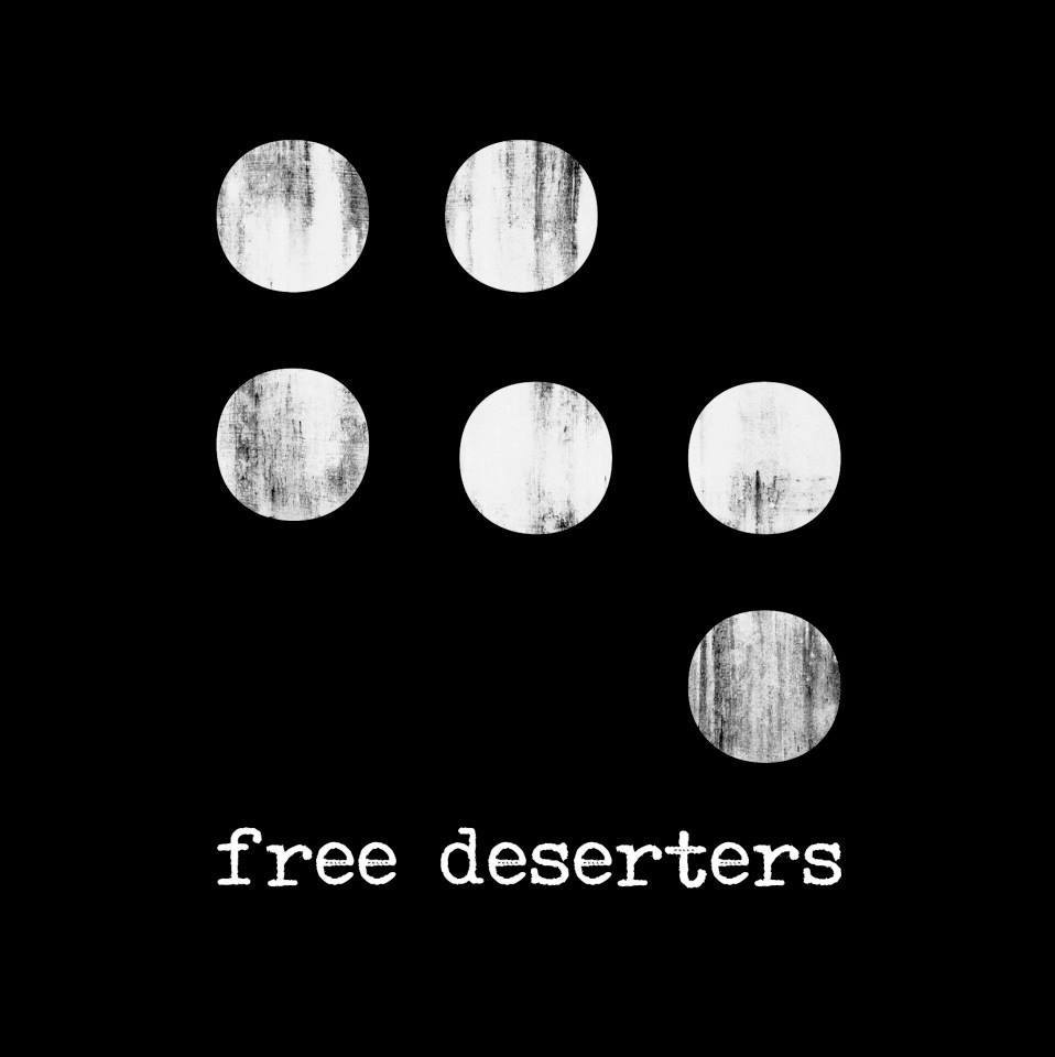 source: Free Deserters
