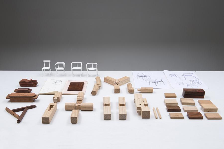sumo-chair-benwu-studio_01
