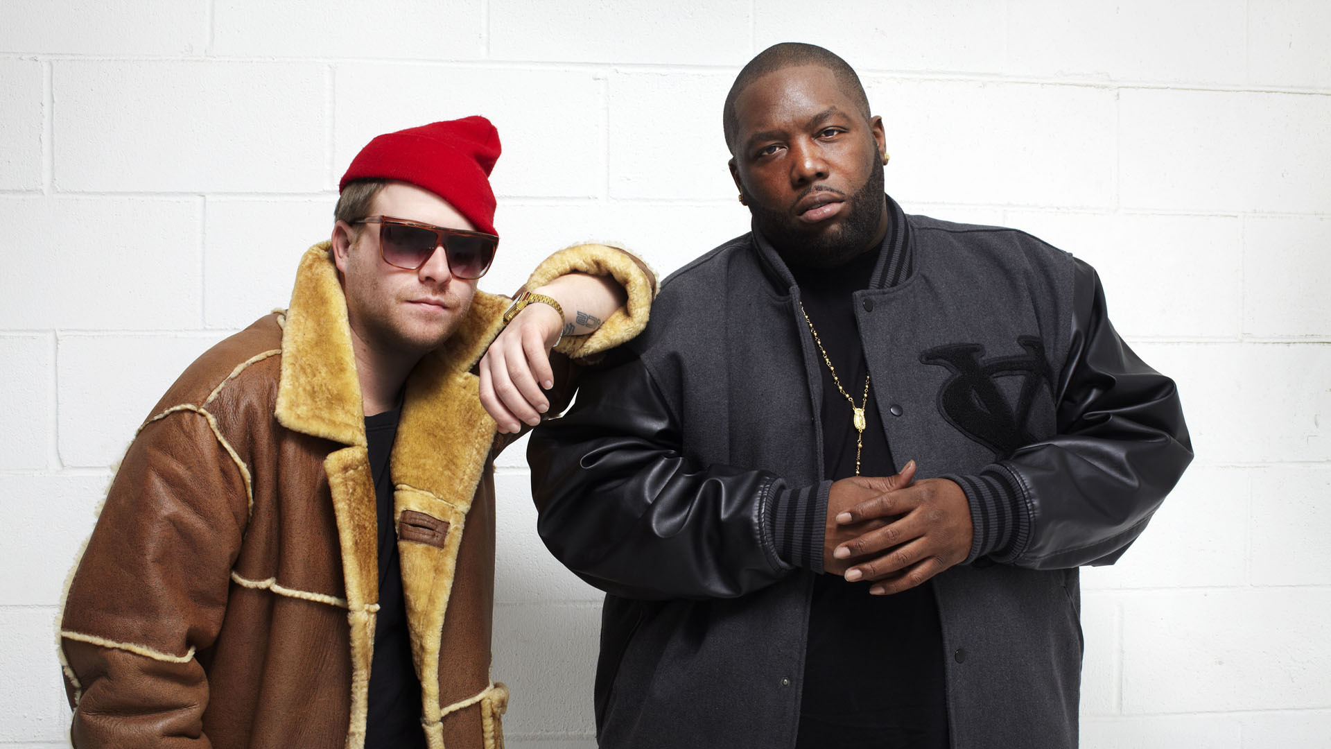 source: Run the Jewels