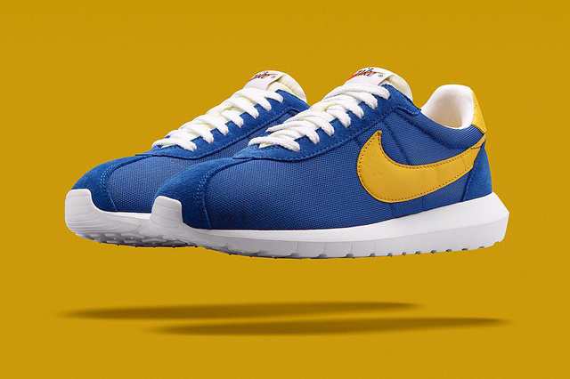 39ab03cb88d1b discount nike roshe ld 1000 x fragment design navy close up collective  kicks ced28 0527d  cheap nikelab unveils a second fragment design x nike  710fe 285d1