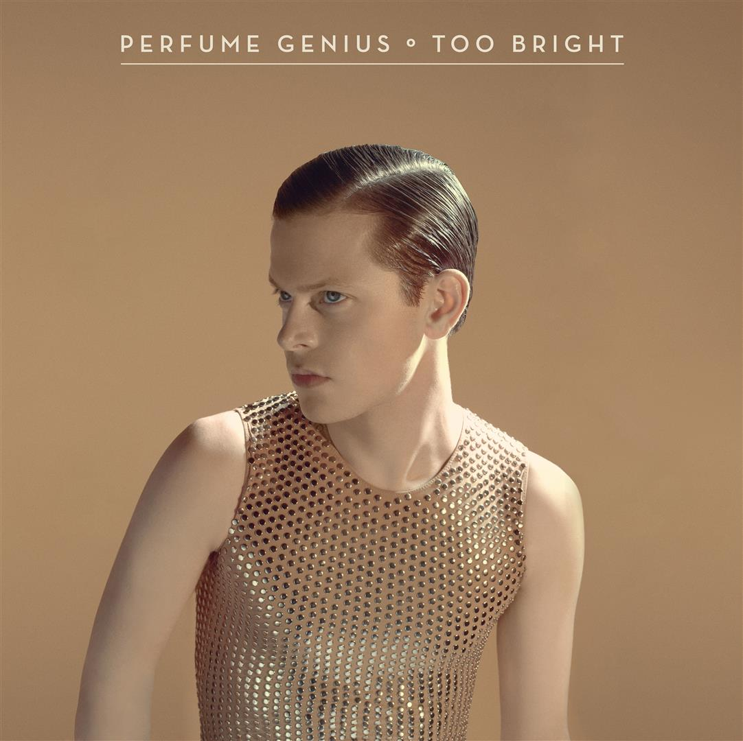 source: Perfume Genius