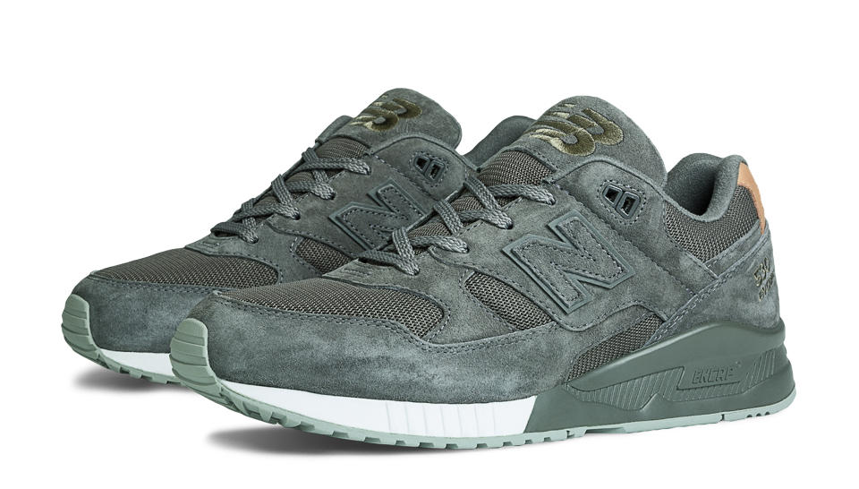 new balance 530aw flint grey