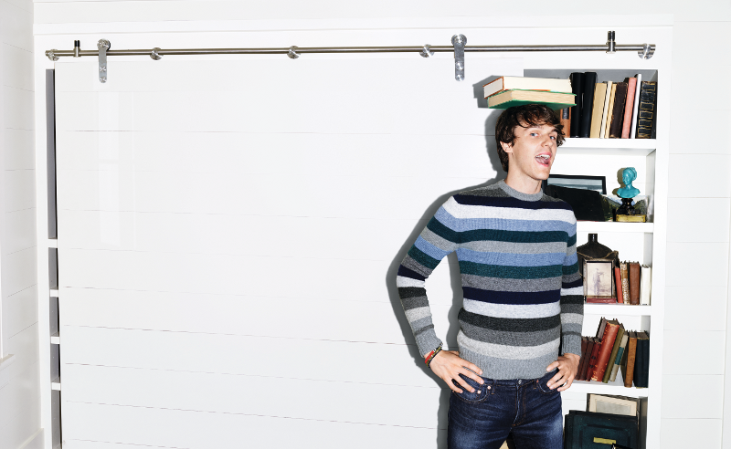 Gap_Holiday14_Brother_small