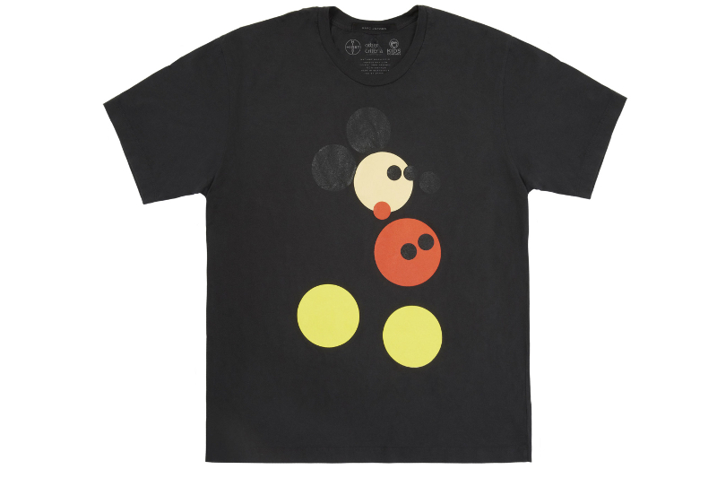 Damien_Mickey_Black_front_small