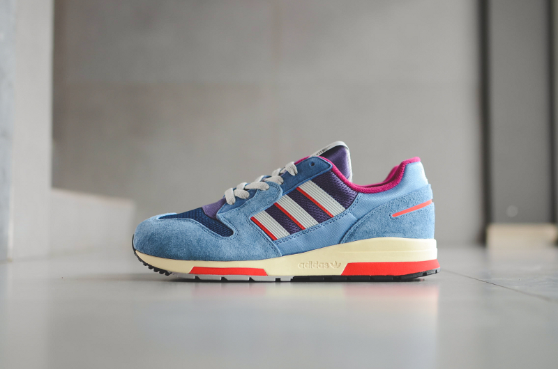 zx420-2_small