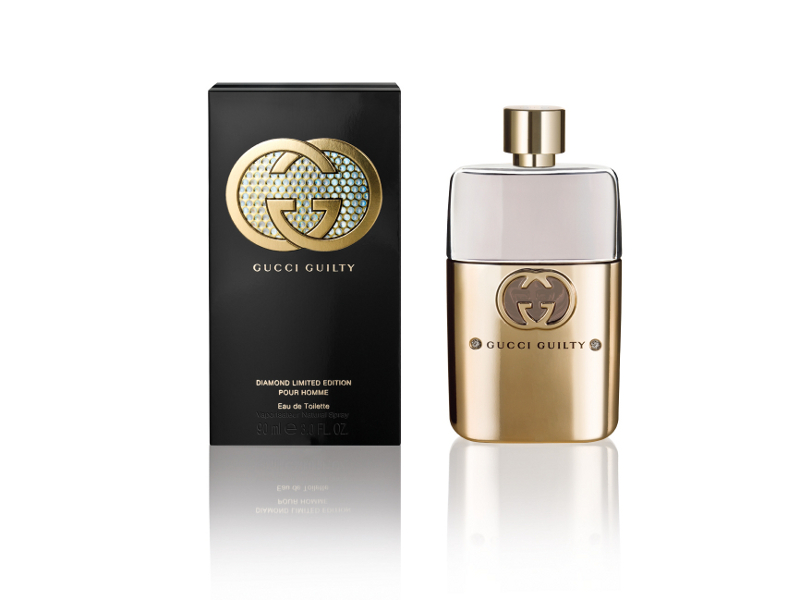 Gucci Guilty Diamond_Pour Homme 90ml_RM310_small