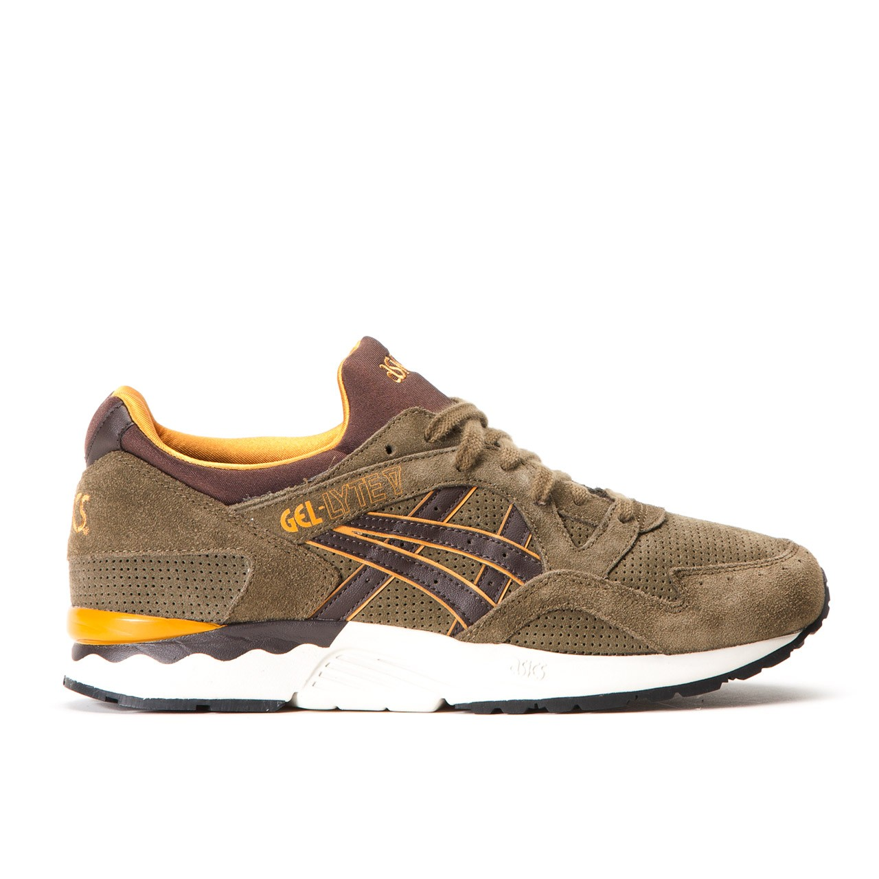 93d8eb133 official the asics gel lyte iii and asics gel lyte v bamboo pack are  available for