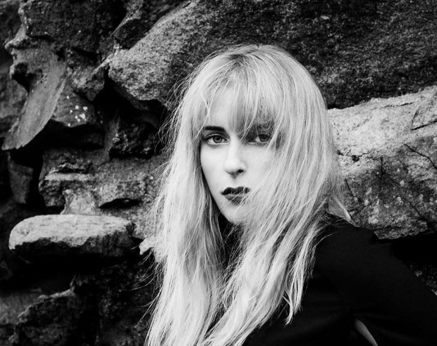 Susanne-Sundfør-Photo-by-Sofia-Fredrick-Sprung-620x492