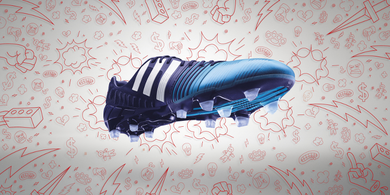 there_will_be_haters_SS15_nitrocharge_2x1-NCNL_small