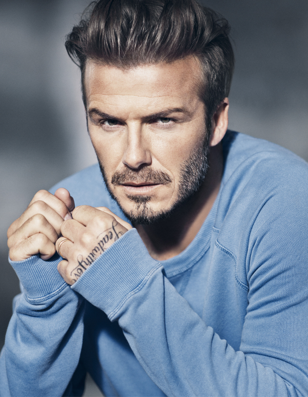 David Beckham Modern Essentials (6)_small