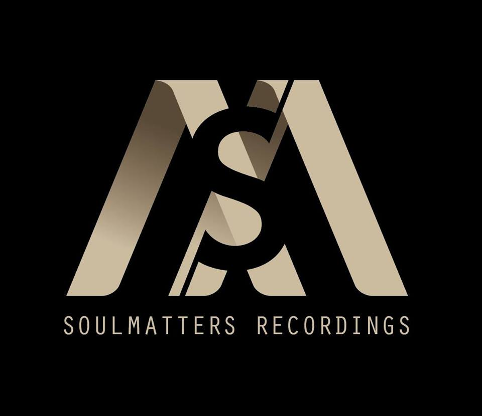 source: SoulMatters Recordings