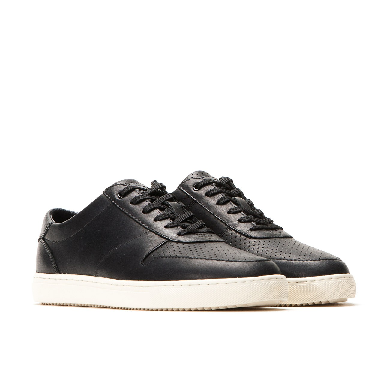 clae-gregory-sp-black-leather-2