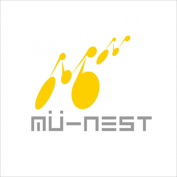source: mu-nest