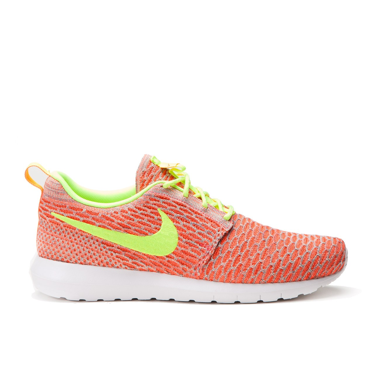 sale retailer 34c2c 64604 Nike s Flyknit Roshe Run retails at €129.90 (approximately RM700) via  Allike.