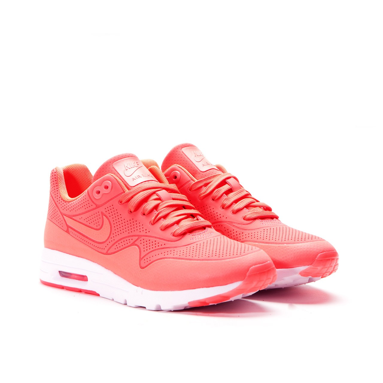 pretty nice c48a6 83d58 ... amazon the nike air max 1 ultra moire hot lava white retails at 144.90  approximately rm565