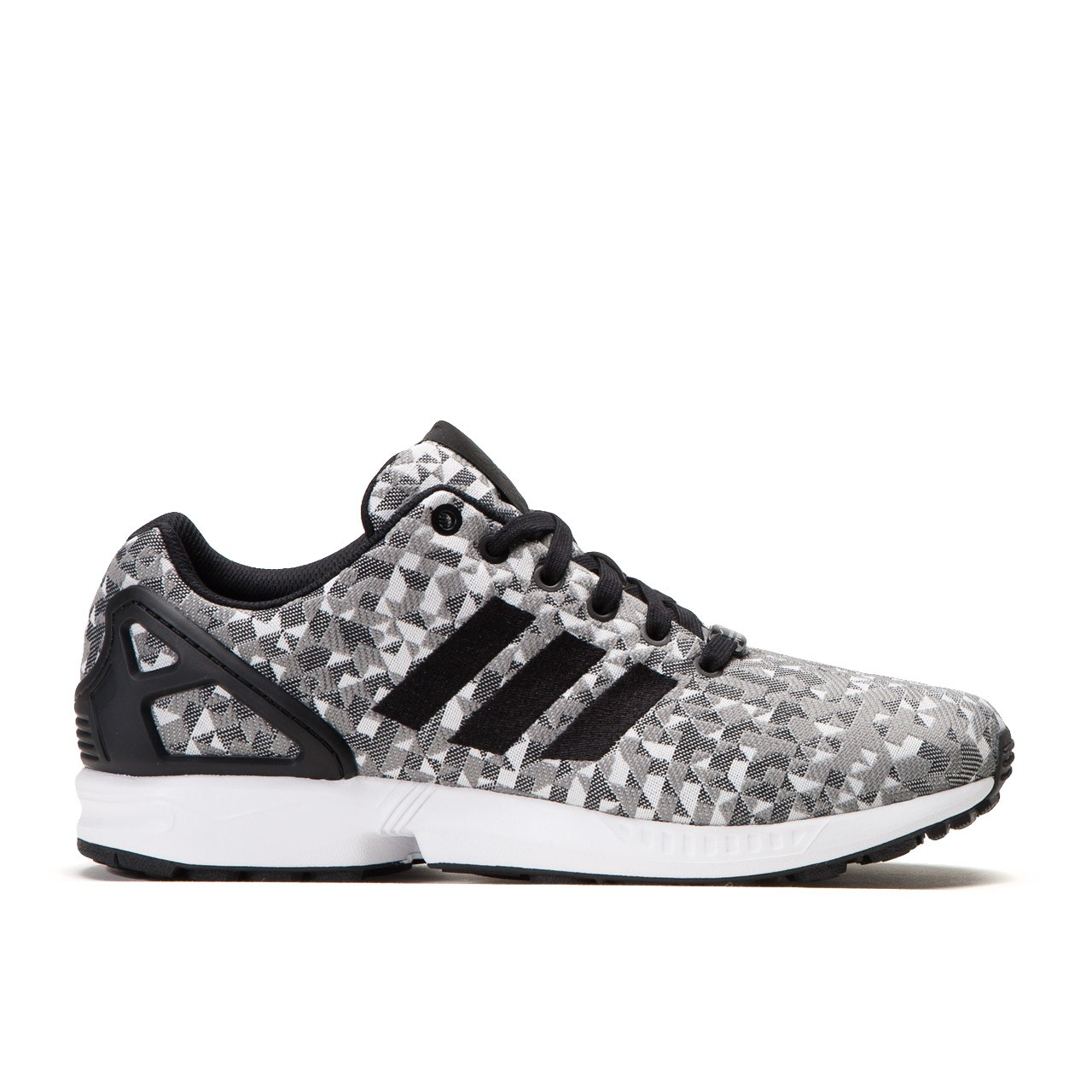 best website 6f710 b97f7 Buy adidas prism zx flux   OFF58% Discounted