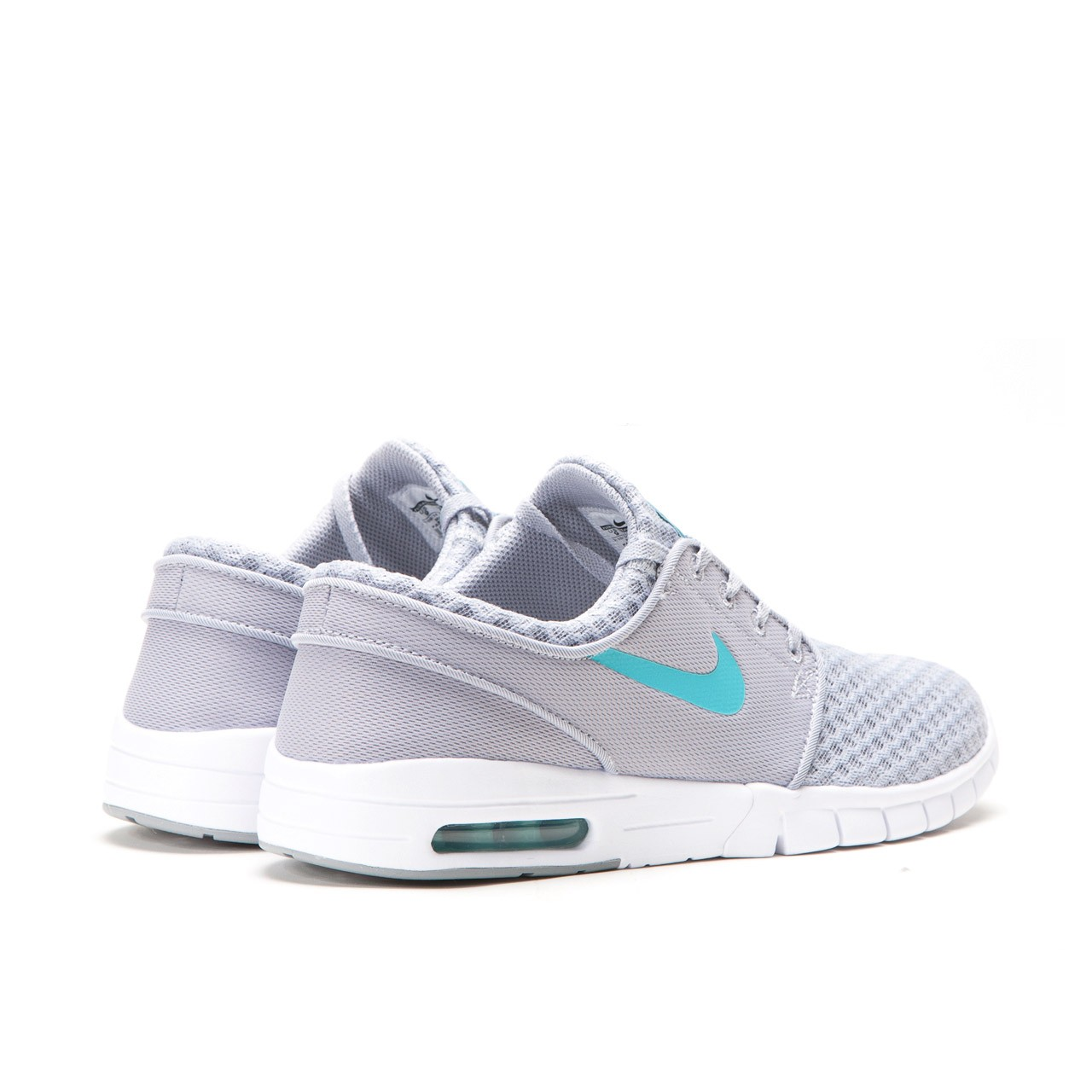 reputable site 843a7 69497 ... where can i buy nike sb stefan janoski max marty mcfly wolf grey light  retro 1ea8c