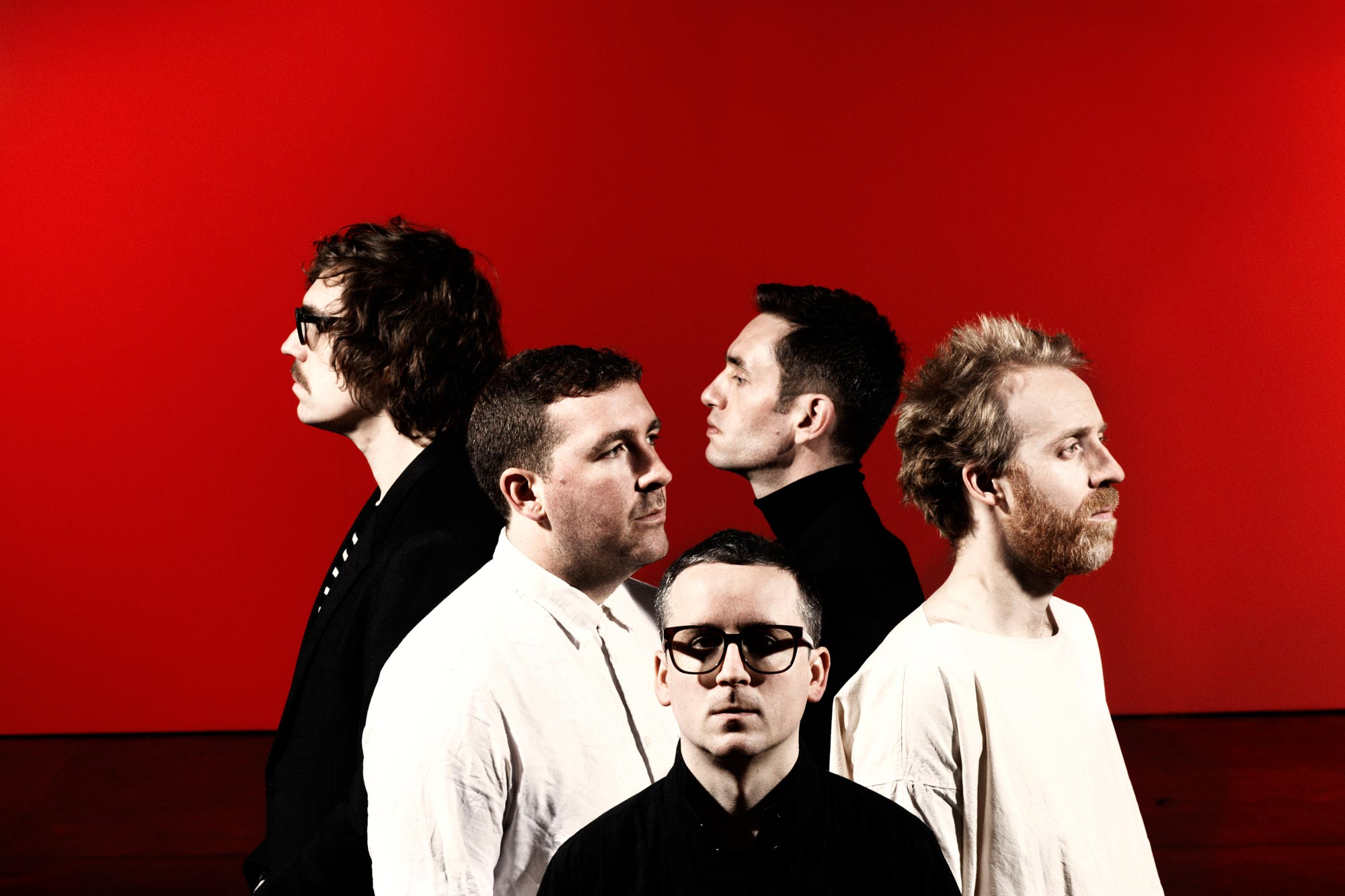 source: Hot Chip