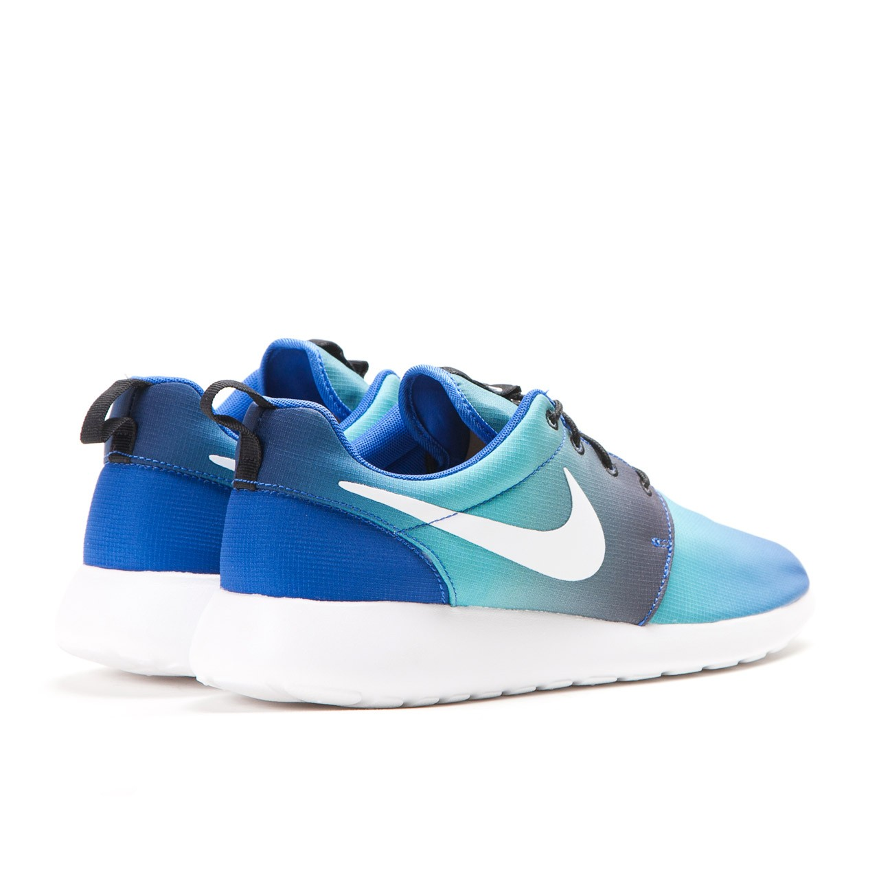 on sale a0f2e 70dc2 ... get nike roshe run print game royal white light retro a5910 a52f1 ...