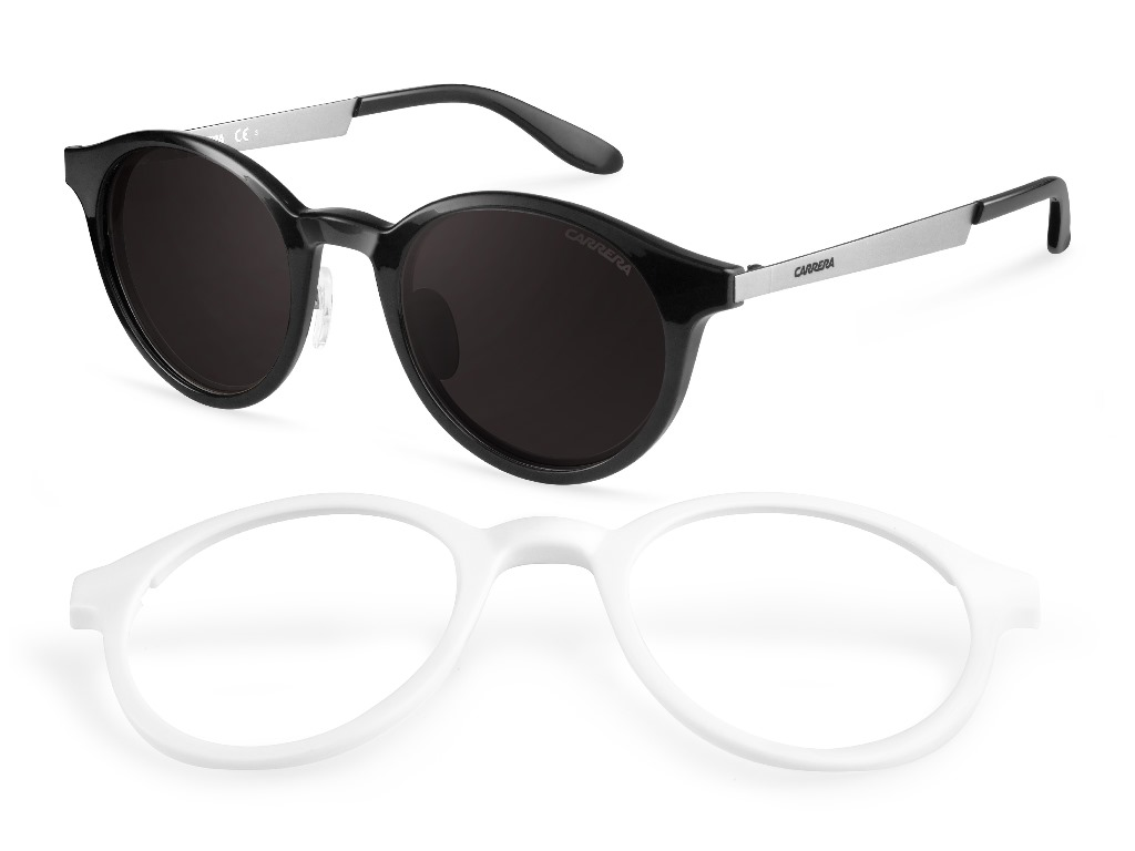 26198e216088d Log on to the Carrera website to purchase their eyewear.