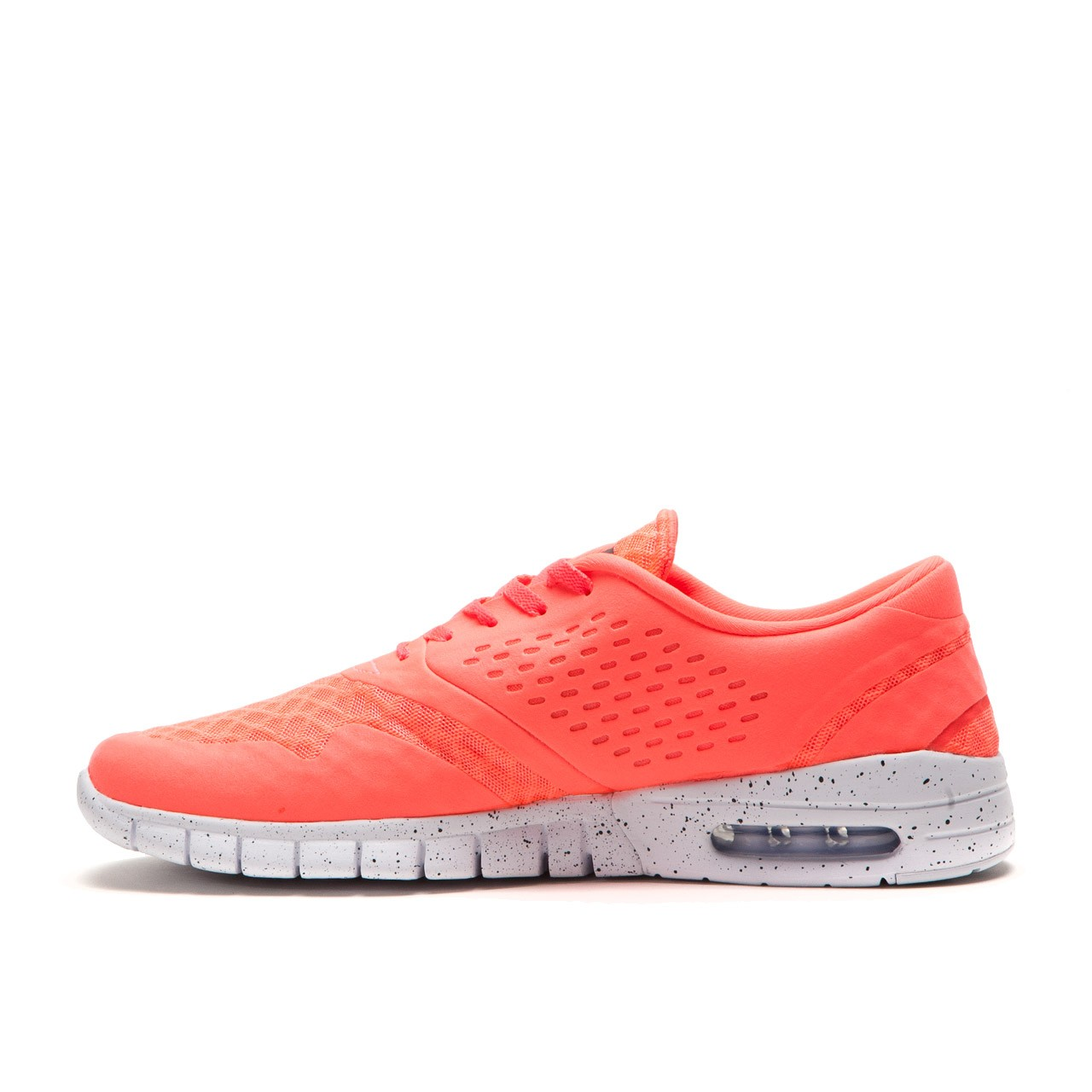 nike-sb-eric-koston-2-max-hot-lava-white-1