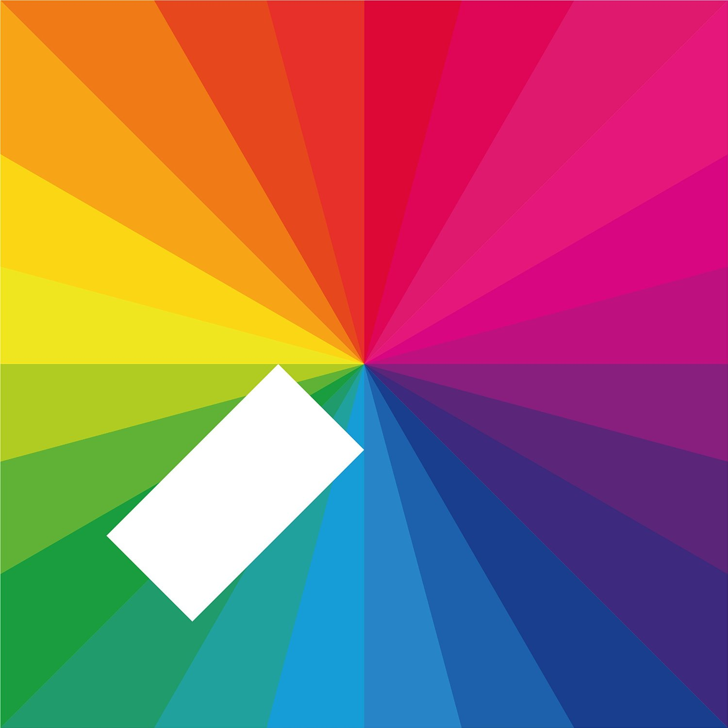 source: Jamie xx