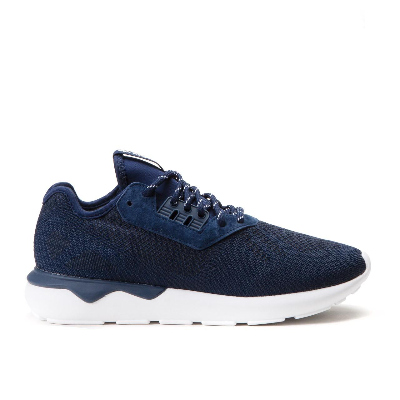 adidas-tubular-runner-weave-collegiate-navy-b25596