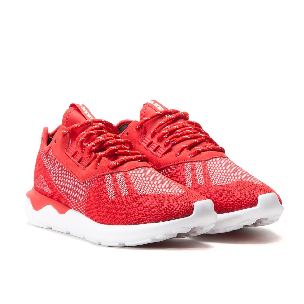 adidas-tubular-runner-weave-scarlet-2
