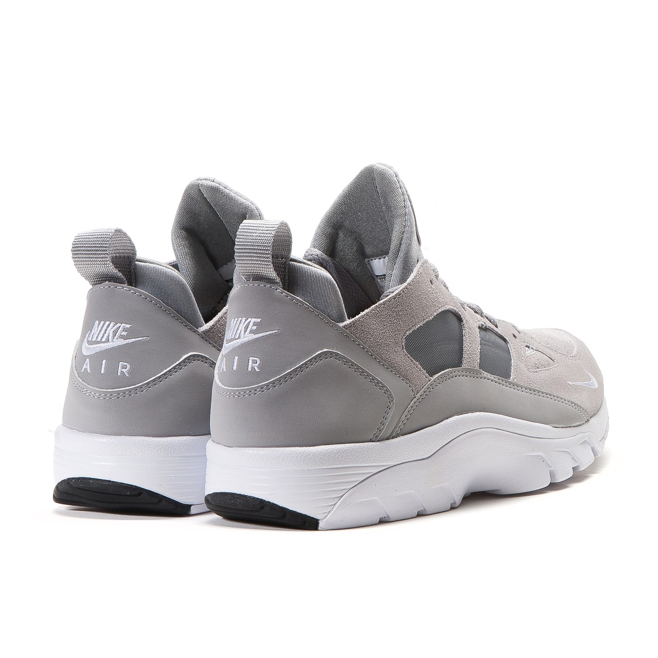 2bd8be80624 new zealand nike air trainer huarache low wolf grey disponible 12278 134f9   discount code for nike air trainer huarache low wolf grey 3fd41 77852