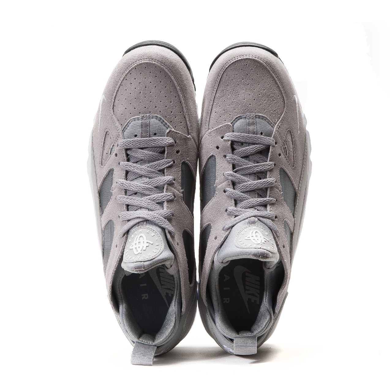 separation shoes f1a1a dad44 nike-air-trainer-huarache-low-wolf-grey-5