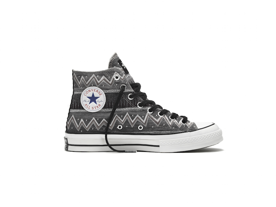 Converse_Chuck_Taylor_All_Star_70_Stussy_35_Black_Left_33490