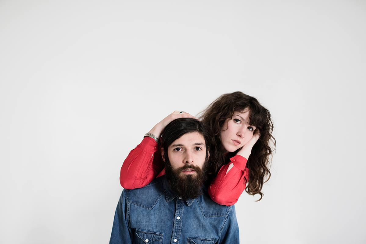 source: Widowspeak