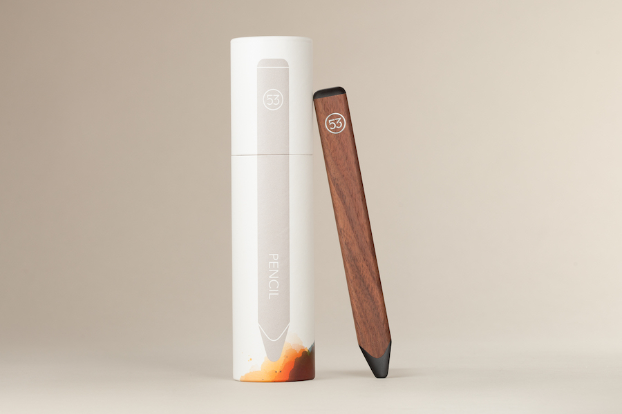 FiftyThree_Pencil_withPackaging
