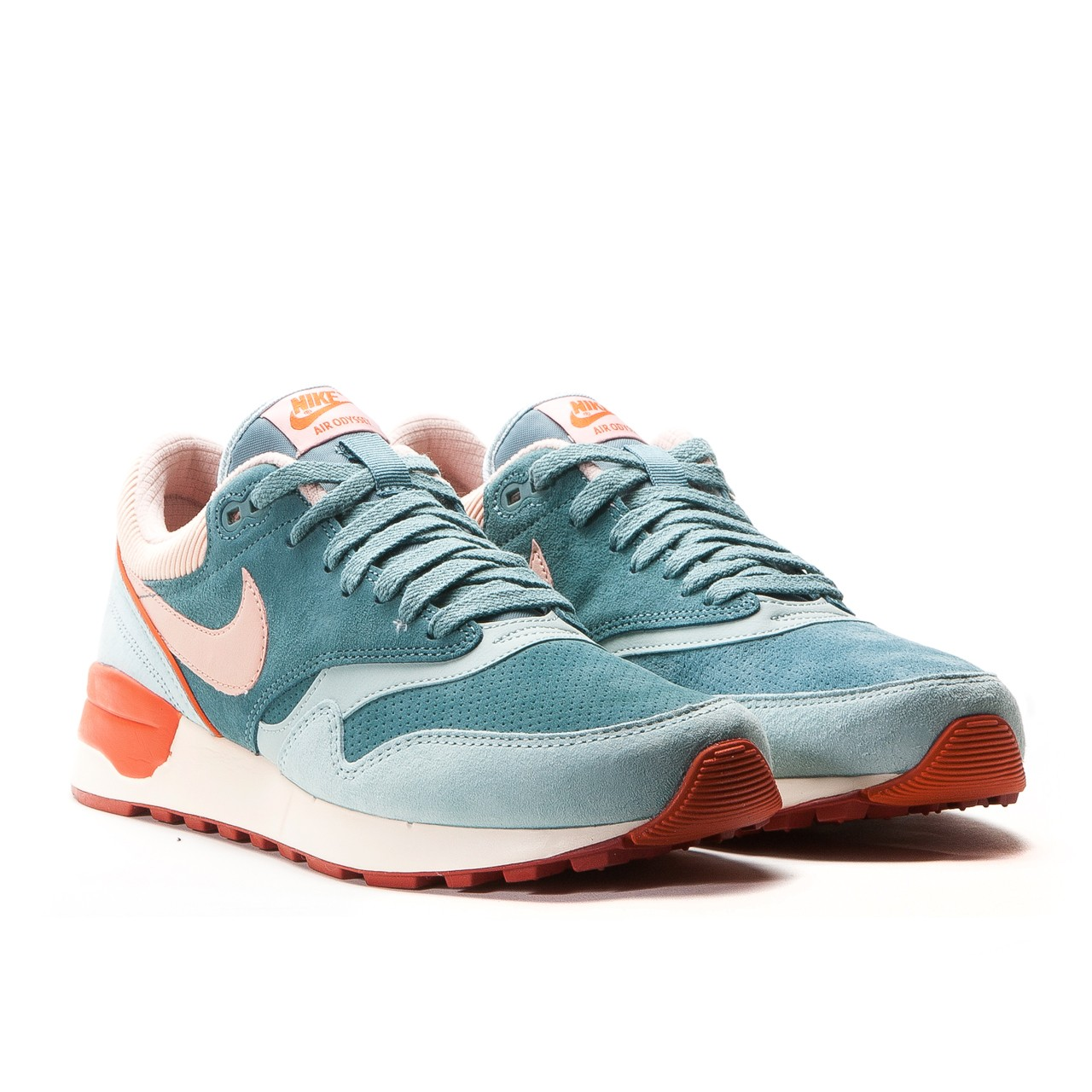 nike-air-odyssey-ltr-green-haze-arctic-orange- f5b1647b8e78