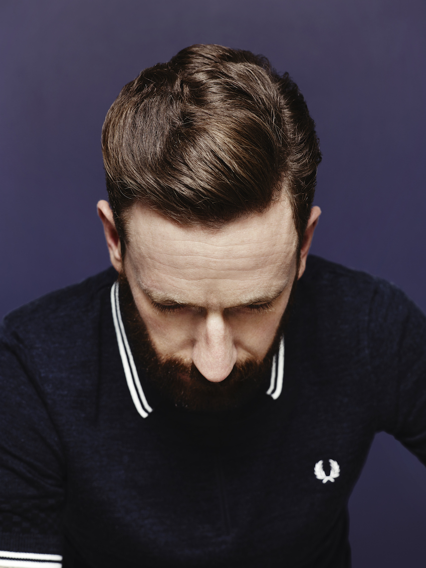 141127-melbles-fredperry-ss-shot-08-026-1-01-2