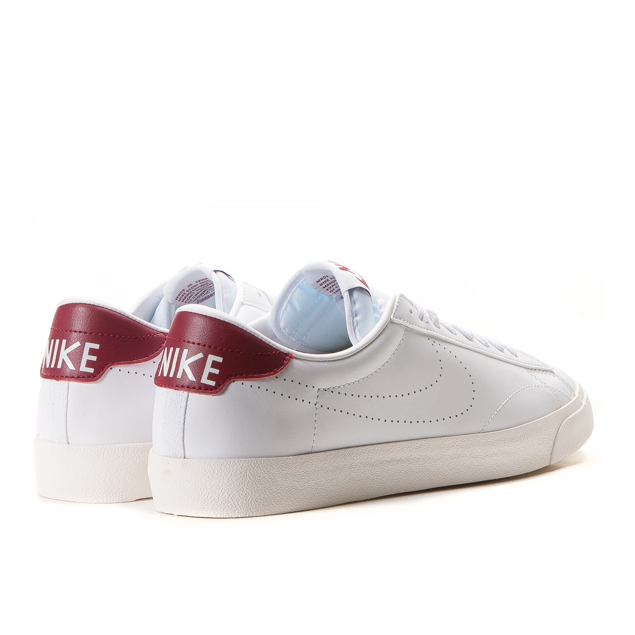 watch d2c69 8d60d The Nike Tennis Classic AC retails at 89,90 € (approx. RM438) and is  available via Allike.