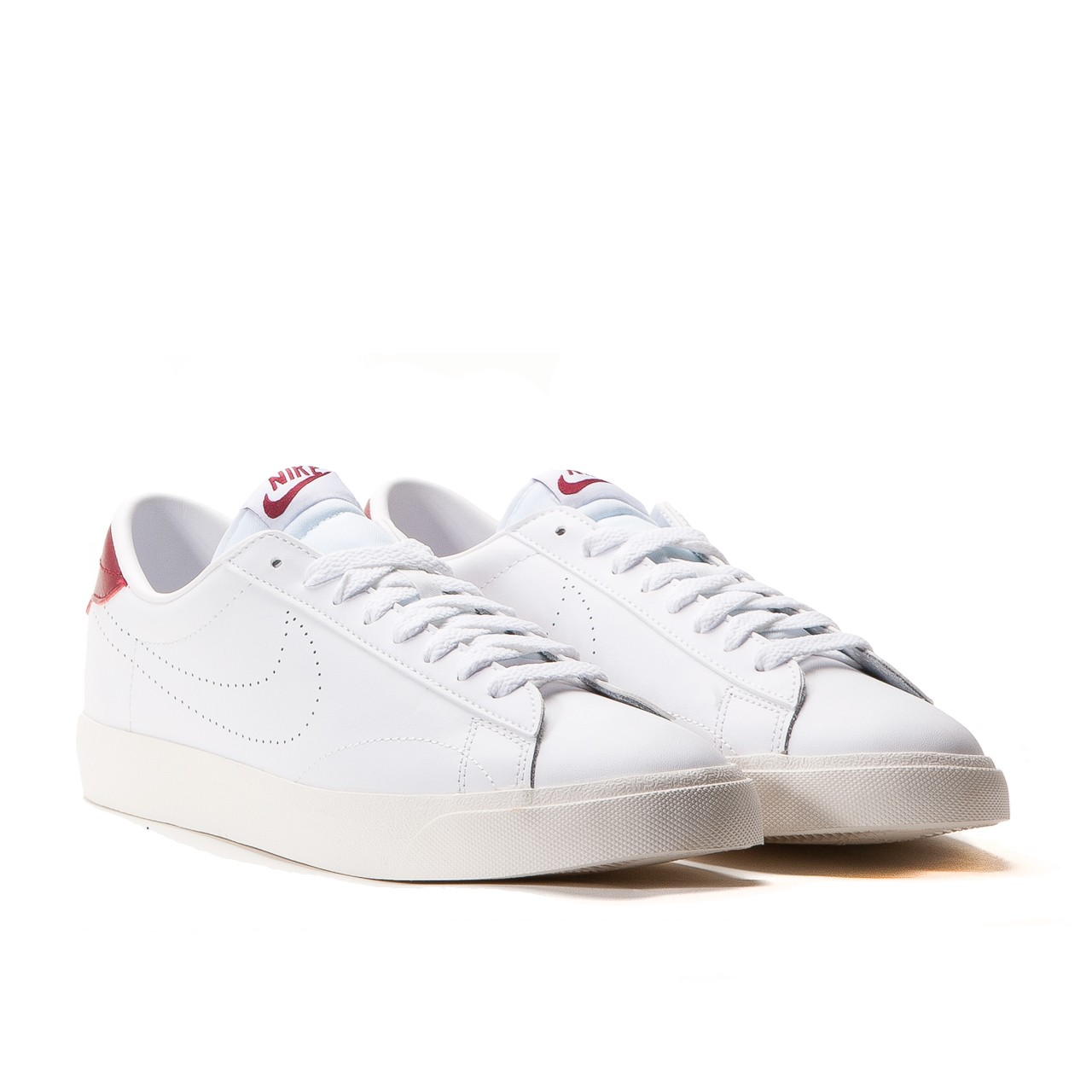 check out 3d2bf 4f64d nike-tennis-classic-ac-white-chianti-3