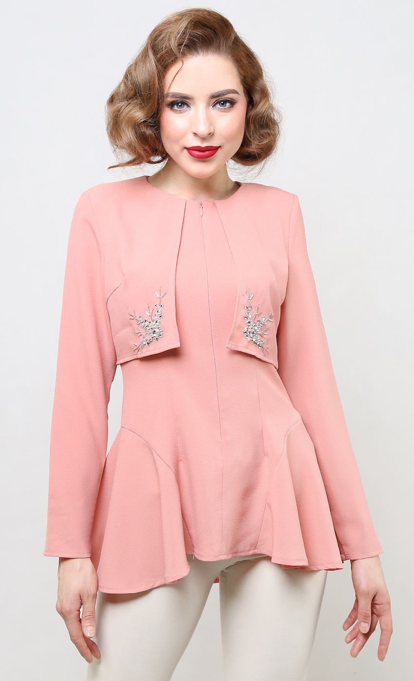 Fashionvalet Baju Kurung