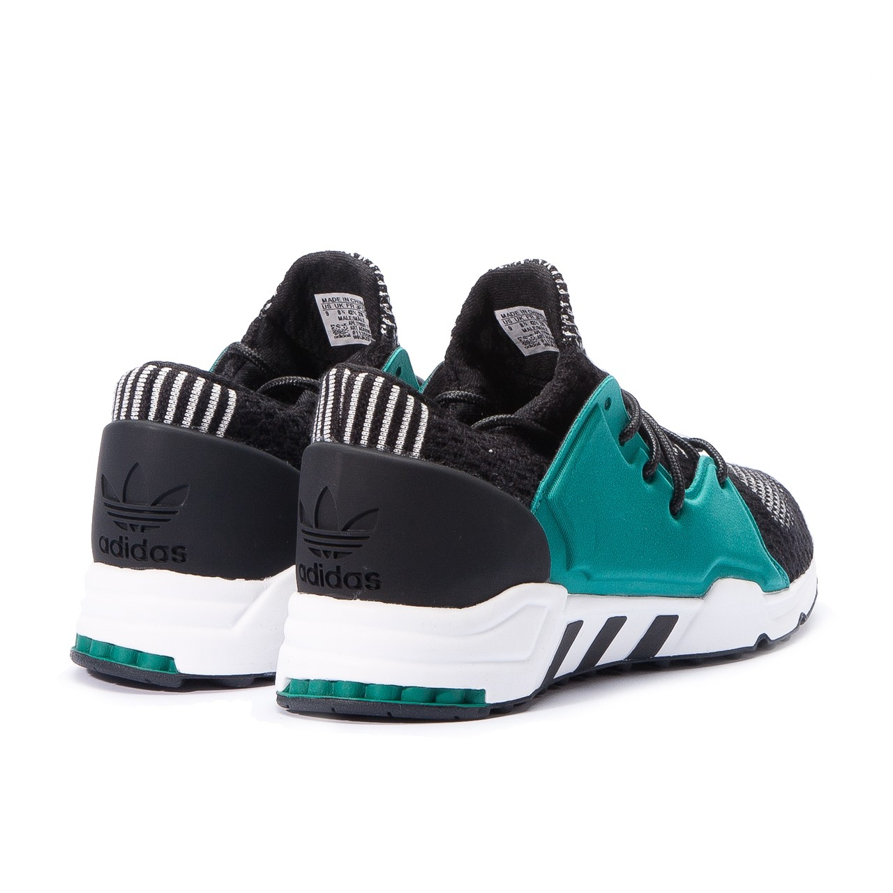 on sale dc0f7 92899 adidas EQT F15 Series