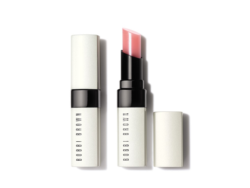 Extra Lip Tint (RM113)
