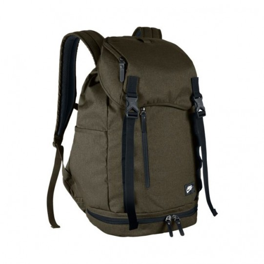 nike-net-skills-2.0-backpack-_cargo-khaki-black_1